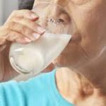 vitamina-b-portal-amigo-do-idoso