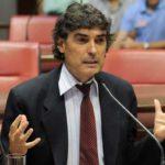 Entrevistando Carlos Giannazi | Portal Amigo do Idoso