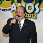 Levy Fidelix (PRTB) | Portal Amigo do Idoso