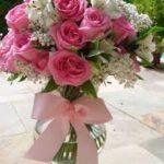 Presente Flores | Portal Amigo do Idoso