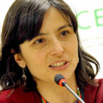 Soninha Francine (PPS) | Portal-Amigo do Idoso