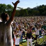Yoga-Pela-Paz