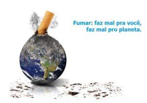 fumo2908c