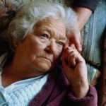 idosos-depressivos