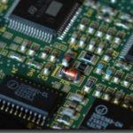 30_08_2012_08-02-tecnologia-2007-07