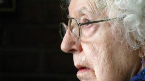 Elderly-Residential-Portal-Amigo-do-Idoso