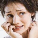 Estresse e Ansiedade | Portal Amigo do Idoso