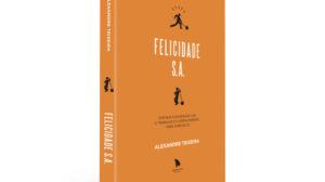 FELICIDADE_SA-600x336