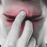 Sinusite | Portal Amigo do Idoso