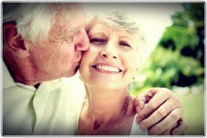 casal-idosos-Portal-Amigo-do-Idoso