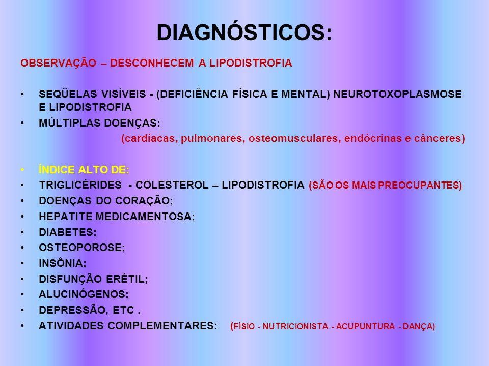 Diagnostico-Portal-Amigo-do-Idoso