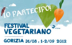 Festival Vegetariano | Portal Amigo do Idoso