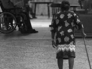 Rio inaugura Centro de Trauma | Portal Amigo do Idoso