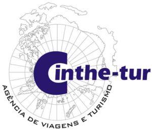 cinthe-tur-agencia-de-viagens1-Portal-Amigo-do-Idoso