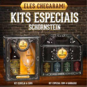 Schornstein Krug, ou bar da Schornstein-Portal-Amigo-do-Idoso
