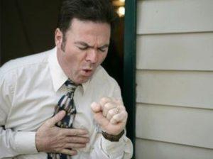 2011-12-13-tuberculoseG