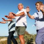 idosos-exercicio-fisico1-472x336