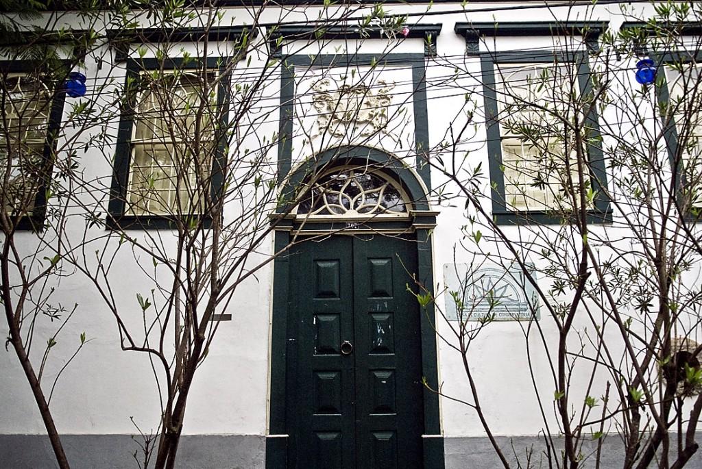 CONSERVATORIA-_cidade_casa_de_cultura