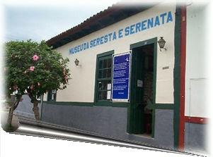 museu da serenata-conservatoria