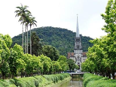 catedral de sao pedro