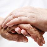 ajude os outros