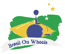 campanha-brasil-on-wheels