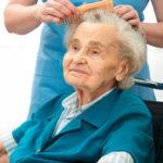 Cuidado com o idoso - Portal Amigo do Idoso