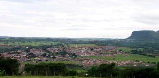 Santo Antonio da Alegria | Portal Amigo do Idoso