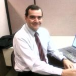 Arthur Galhano | Portal Amigo do Idoso