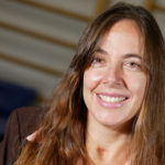Mara Gabrilli | Portal Amigo do Idoso