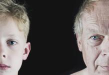 Percepção: o que os jovens pensam sobre a terceira idade | Portal Amigo do Idoso