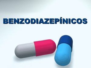 benzodiazepinicos | Portal Amigo do Idoso